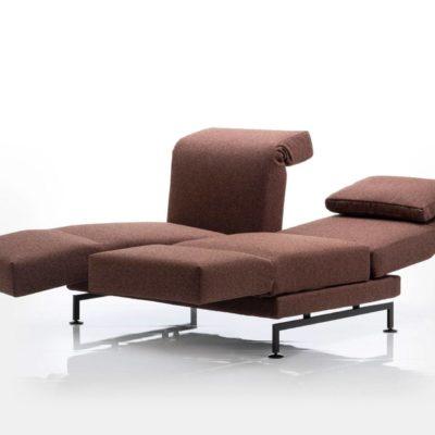 moule-sofas-13-3
