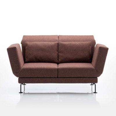 moule-sofas-13