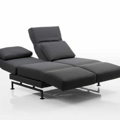 moule-sofas-14-1