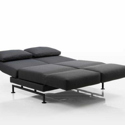 moule-sofas-14-2