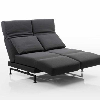 moule-sofas-14-3