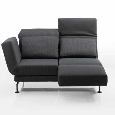 moule-sofas-14