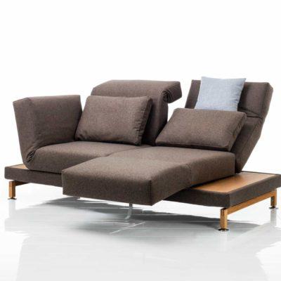 moule-sofas-15