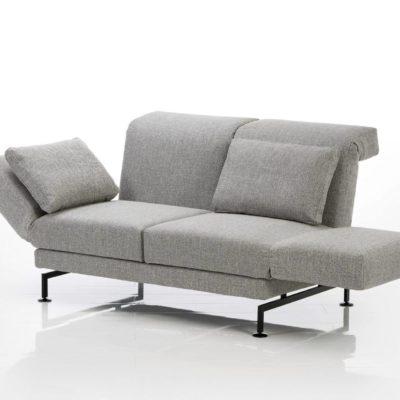 moule-sofas-16-2