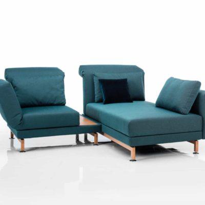 moule-sofas-17