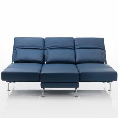 moule-sofas-18-3sitzer-2