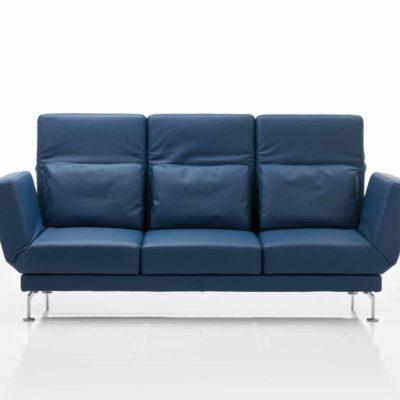 moule-sofas-18-3sitzer-3