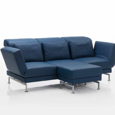 moule-sofas-18-3sitzer