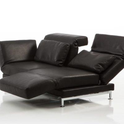 moule-sofas-19-2