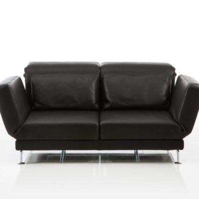 moule-sofas-19
