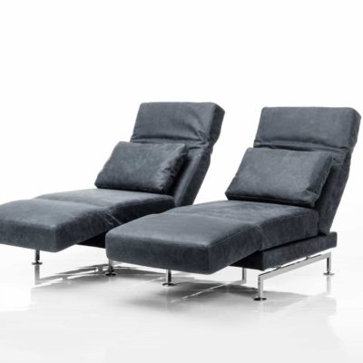 moule-sofas-20-2