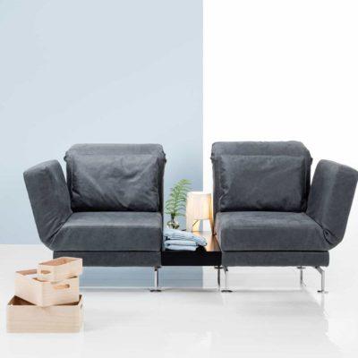 moule-sofas-20