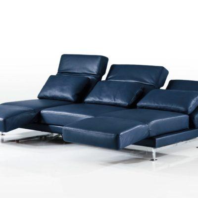 moule-sofas-21-3sitzer-2