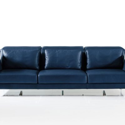 moule-sofas-21-3sitzer