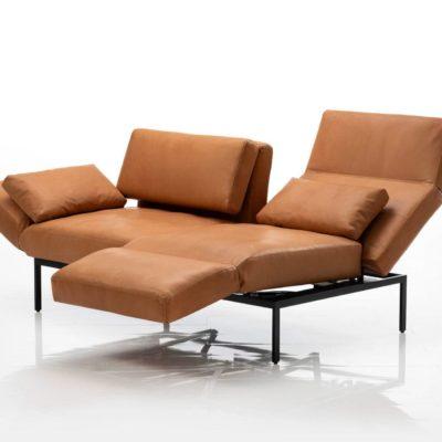 roro-sofas-02