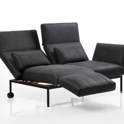 roro-sofas-03