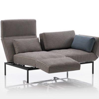 roro-sofas-04-2