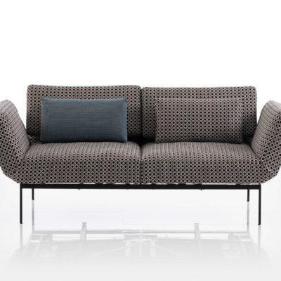 roro-sofas-04