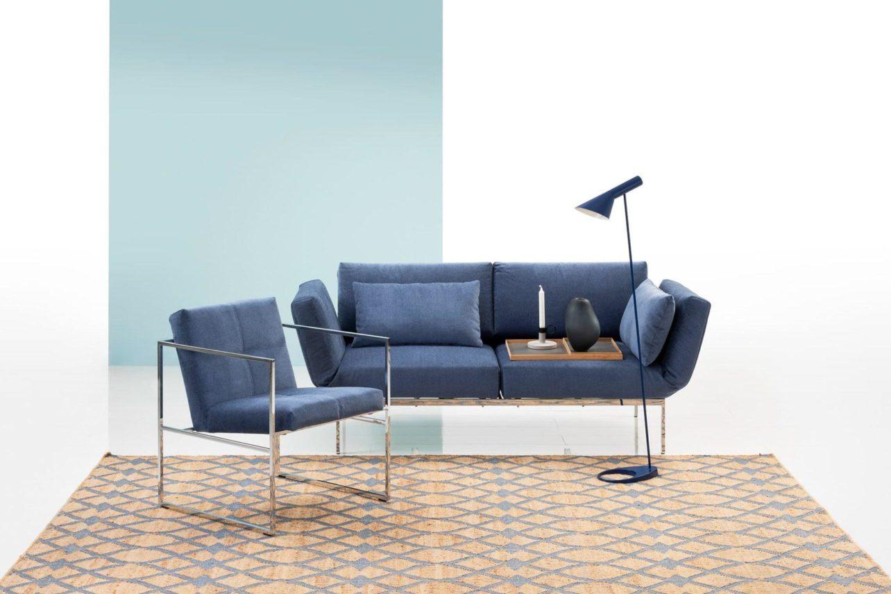 roro-sofas-05