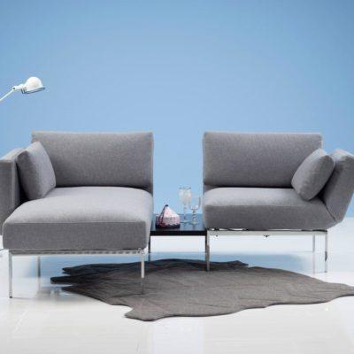 roro-sofas-06