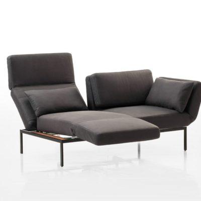 roro-sofas-07