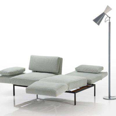 roro-sofas-08-2