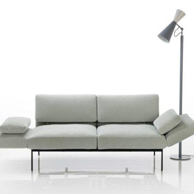 roro-sofas-08