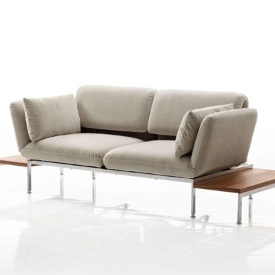 roro-sofas-10-2