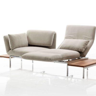 roro-sofas-10-3