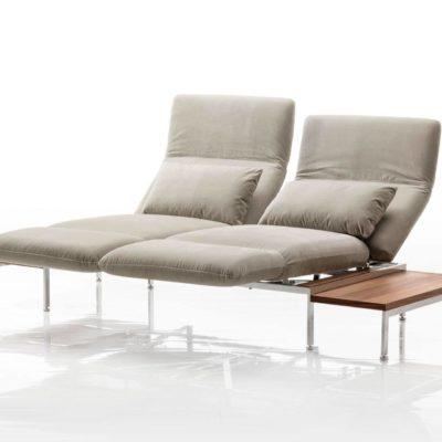 roro-sofas-10-4