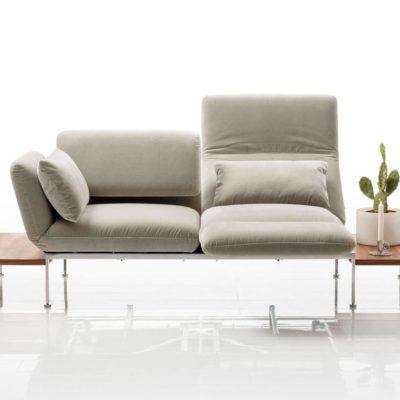 roro-sofas-10