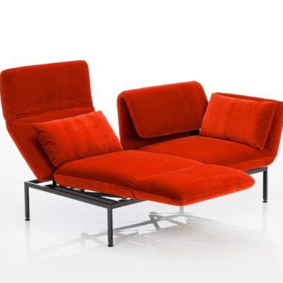 roro-sofas-11-2
