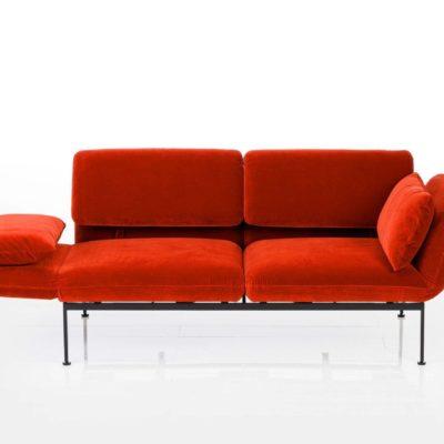 roro-sofas-11