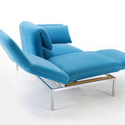 roro-sofas-12-2