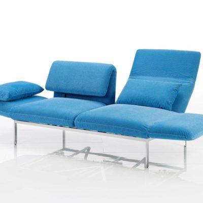 roro-sofas-12-3