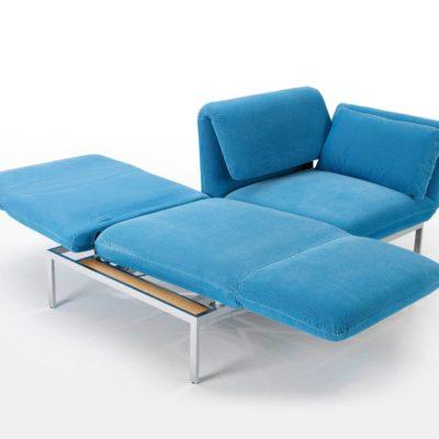 roro-sofas-12