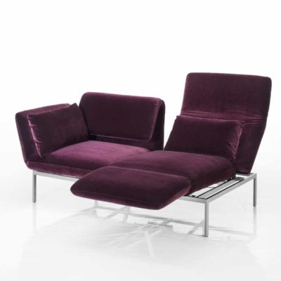 roro-sofas-13-2