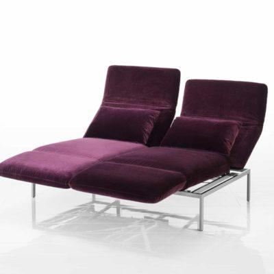 roro-sofas-13-3