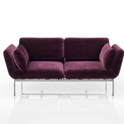 roro-sofas-13