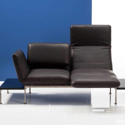 roro-sofas-15-2_leder