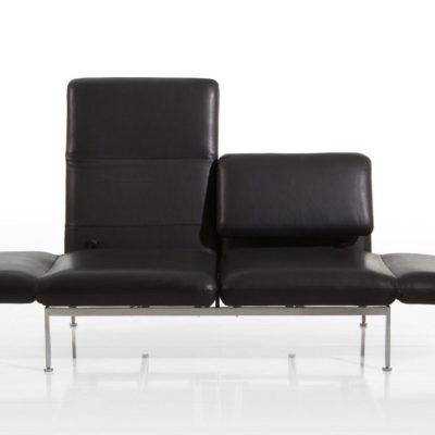 roro-sofas-15_leder