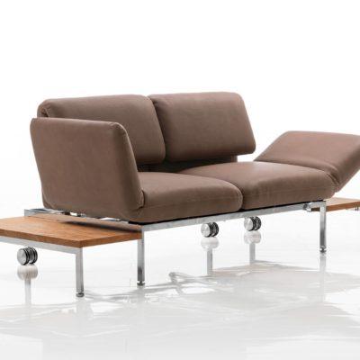 roro-sofas-16_leder
