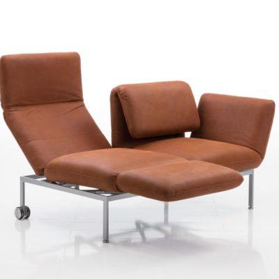 roro-sofas-17-2_leder