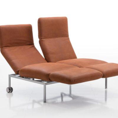 roro-sofas-17-3_leder