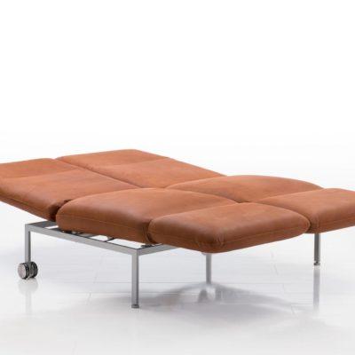 roro-sofas-17-4_leder