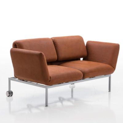 roro-sofas-17_leder