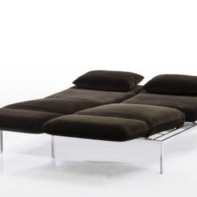 roro_medium_sofas-01-2