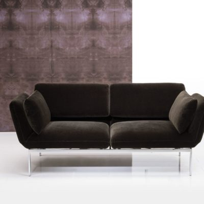 roro_medium_sofas-01